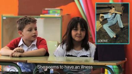 001_Kids-vs-Fashion_Yolanda-Dominguez1