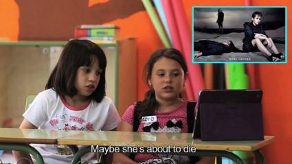 003_Kids-vs-Fashion_Yolanda-Dominguez