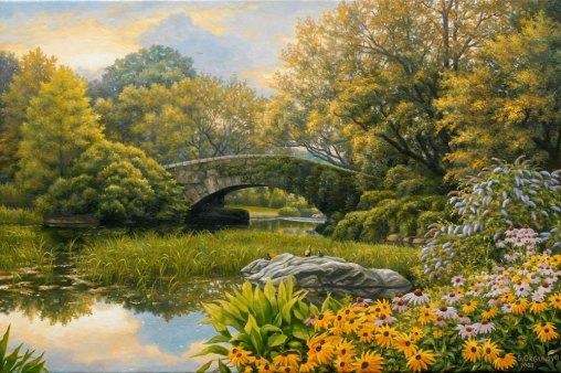 landscape2_1_20101009_2008393750