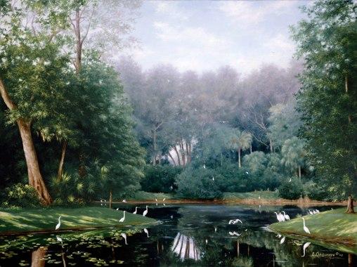 landscape2_1_20101012_1859136110