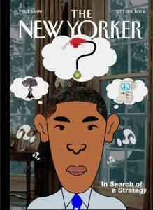 The-new-yorker-3
