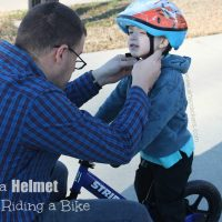 Strider Classic Balance Bike | Review