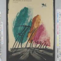 (Re)sounding signs: Polish Chopin Posters 1955-2006: Review