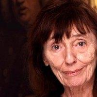 Writing without expectation –the life of Beryl Bainbridge