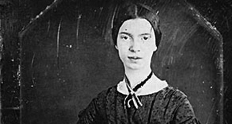 'Scandals and lies': the life of Emily Dickinson