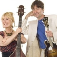 Folk Comes To Town with Mandolin Artistry in Okehampton