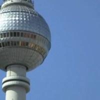 Philips unplug challenge in Berlin