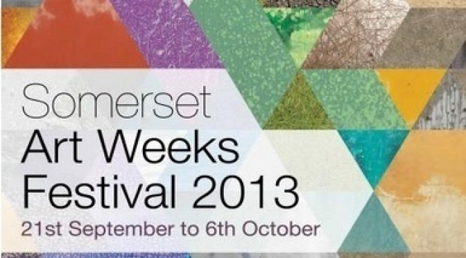 somerset-art-week