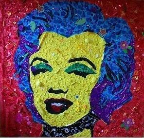 Ed Chapman Marilyn Monroe