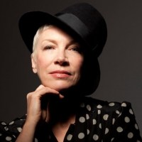 Enjoy Nostalgia with Annie Lennox