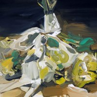 Borough Road Gallery announces Susan Sluglett as its first Artist in Residence