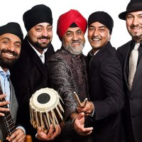 From Bhangra to Barber - musical entertainment aims to strike a chord at Big Festival Weekend