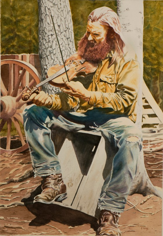 Fiddler LG resize