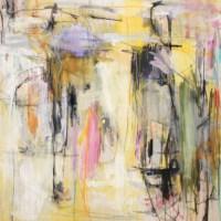 Spontaneity of Expression: Elizabeth Schuppe