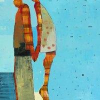 Divided Unity: Sherri Belassen