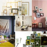 Artsy Dwelling: 7 Unique Ways to Hang Artwork