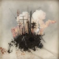 Spoiled Earth: Brooks Salzwedel