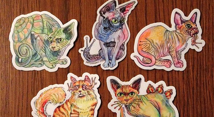 headercats