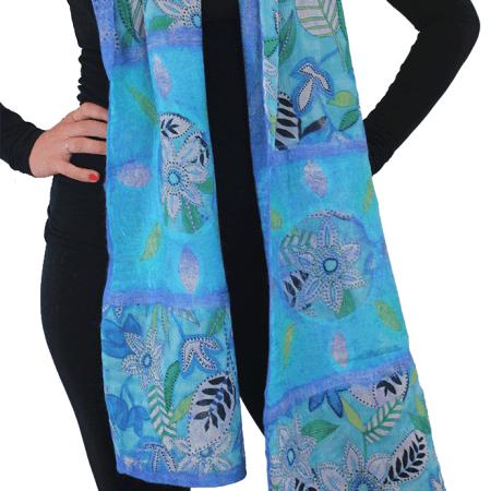 Scarf_Blue-Zebra-Floral_04