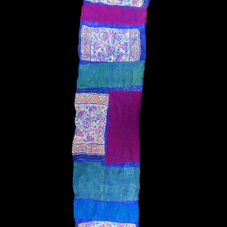 Scarf_First-Kimono_01