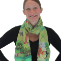 Scarf_Green-Apple-Floral_06