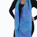 Scarf_Persian-Blue-Green_03