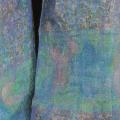 Scarf_Persian-Blue-Green_04
