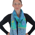 Scarf_Persian-Blue-Green_05