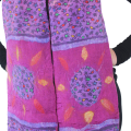 Scarf_Purple-Paisley05