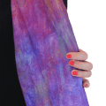 Scarf_Rainbow-Cutout_10