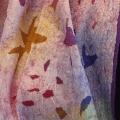 Scarf_Rainbow-Cutout_13