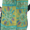 Scarf_Turquoise-Gold_02