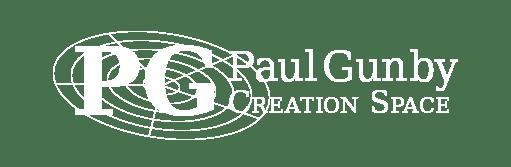 pgcreativeworks-logo-2016