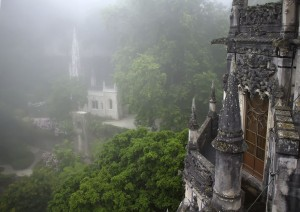 Palace-of-Mystery-Quinta-da-Regaleira-by-Taylor-Moore27  880