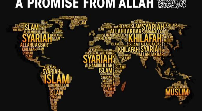 अल्लाहमियाँ की   कसमें | – चमूपति