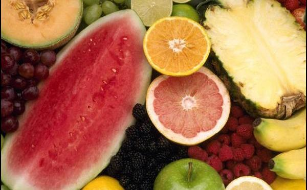 DIET – PERMISSIBLE and FORBIDDEN
