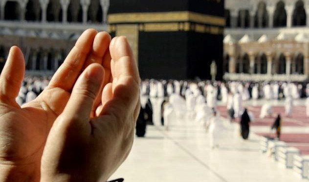 Muslims, idol-worshipers
