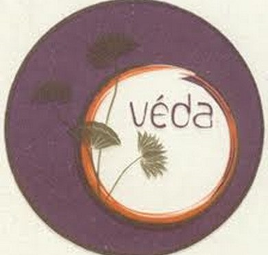 GOD AND THE VEDA