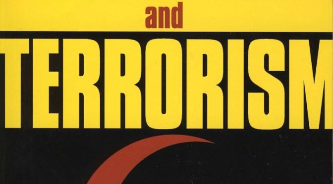आतंकवाद का मज़हब नहीं होता?