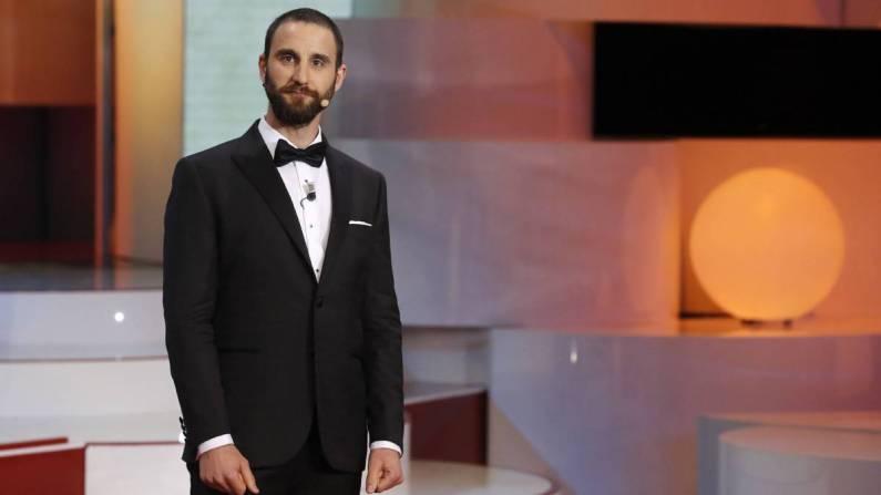 opinión gala gala goya 2017 premios goya 2017