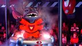 Stitch's Great Escape!™