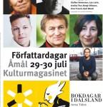 BIDAffisch 2011.korr
