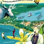 KG mars   Novellfestival2010_3