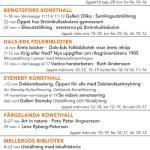 annonskonceptKulturidalsland