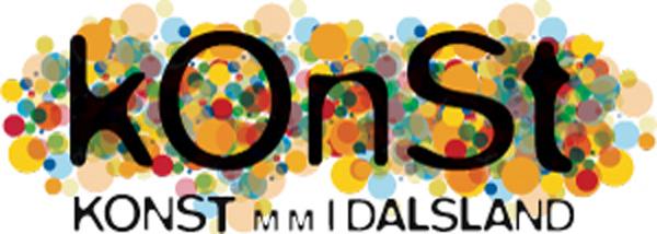 konst-i-D-logo-