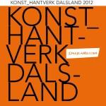 konst_hantverk dalsland 2012web