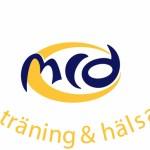 mcd) logo