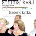 Musik-i-sommar-affisch