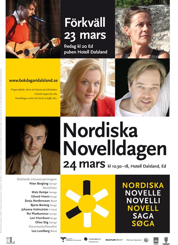 Novelldagen-afffisch2012