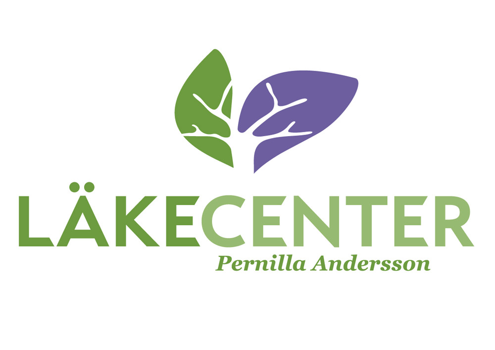 Lakecenter-logo